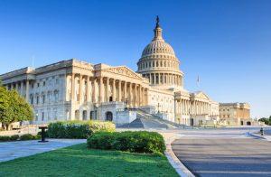 Washington D.C Payday Cash Advance