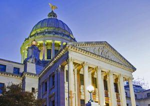 Mississippi Payday Cash Advance